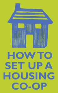 housingCoopFeaturedImage