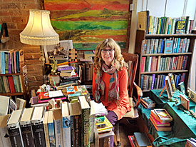 Carol Dennard