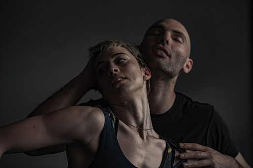 Edifice Dance Company