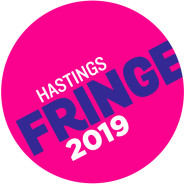 Our very own Fringe Festival!