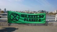 Rye XR's banner