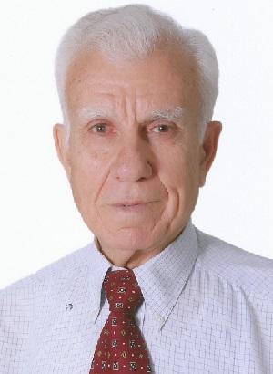 Dr Khader Aby Hayyeh.