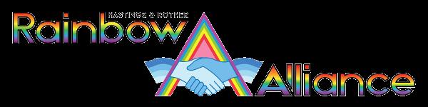 hrra_logo