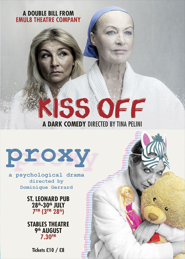00Kiss-Off-&-Proxy-(2)
