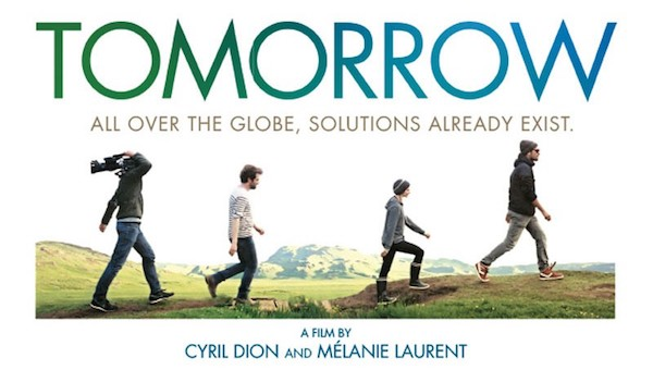 Demain - the film