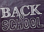 WRT-Back to school -FI
