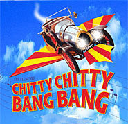 WRT-Chitty Chitty Bang Bang-FI