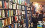 Browsing in Bookbuster