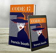 Code 17 by Francis Booth