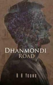 Dhanmondi Road