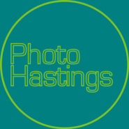 Photohastings