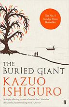 Buried Giant-220pix
