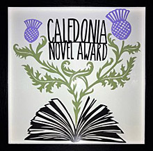 Caledonia Novel award-220pix