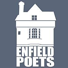 Enfield-poets-220pix