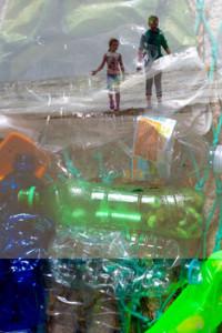 IMG_0676 plastic legacy mbhaas 243kb WEB