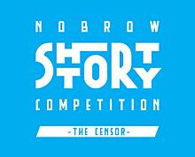 Nobrow Short Story-220pix