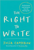 Right to write-220pix