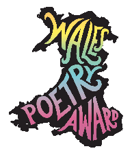 Wales Poetry Award