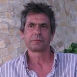 Patrick Altes portrait