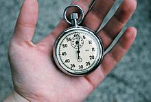 stopwatch-220pix