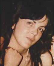 Lisa Donohue