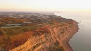 view over cliffs 600