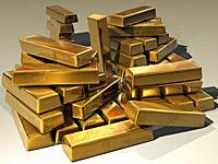 200pix-wealth-bullion-gold-gold-bars-golden-47047