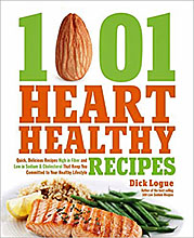 1001-healthy heart-220pix