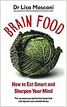 220pix-Brain food
