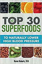 220pix-Top 30 Superfoods