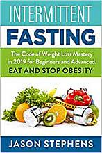 Intermitent Fasting-220pix