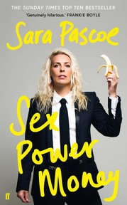 sex-power-money-sara-pascoe