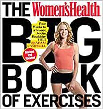 220pix-Big Book Exercises