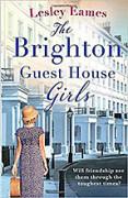 220pix-Brighton guest house girls