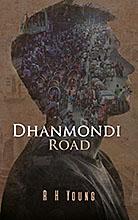 220pix-Dhanmondi Road cover