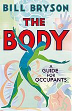 220pix-The Body copy
