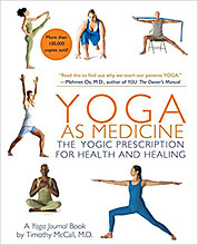 220pix-Yoga as Med