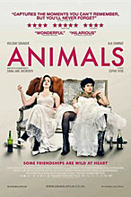 220pix-animals-dvd