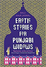 220pix-erotic-stories-for-punjabi-widows