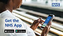 220pix-nhs-app