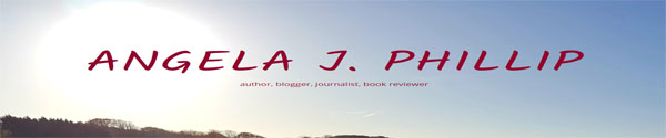 600pix-AJP-sky banner-squashed