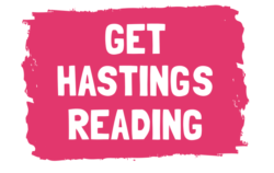 Get-Hastings-Reading-250x158