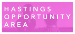 Logo-Hastings-Opportunity-Area--250x116