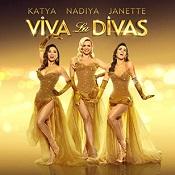 Strictly - Viva la Divas