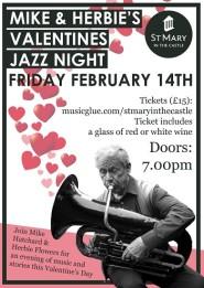 Valentines Poster 350