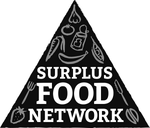 surplus food network