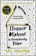 220pix-Eleanor Oliphant