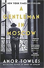 220pix-Gentleman in Moscow