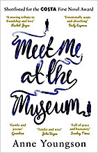 220pix-Meet me at Museum