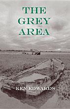 220pix-The Grey Area copy